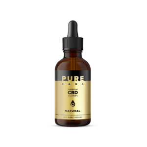 full spectrum cbd oil wholesale