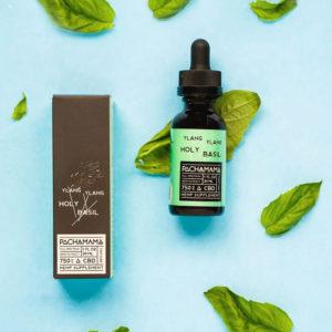 best ylang ylang essential oil