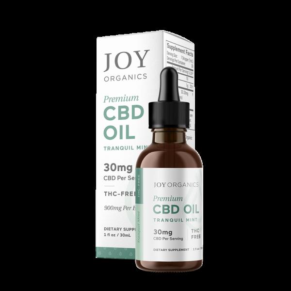 phytocannabinoid rich oil