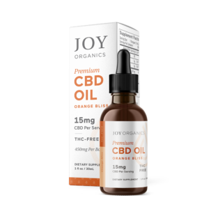 Wholesale Full Spectrum CBD Oil