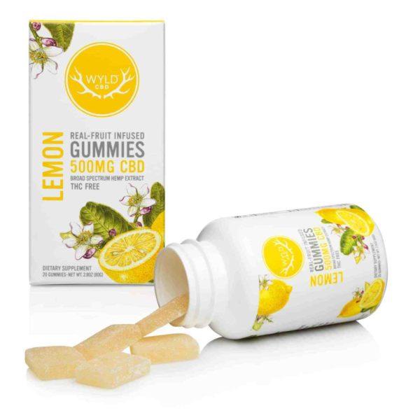 best gummies
