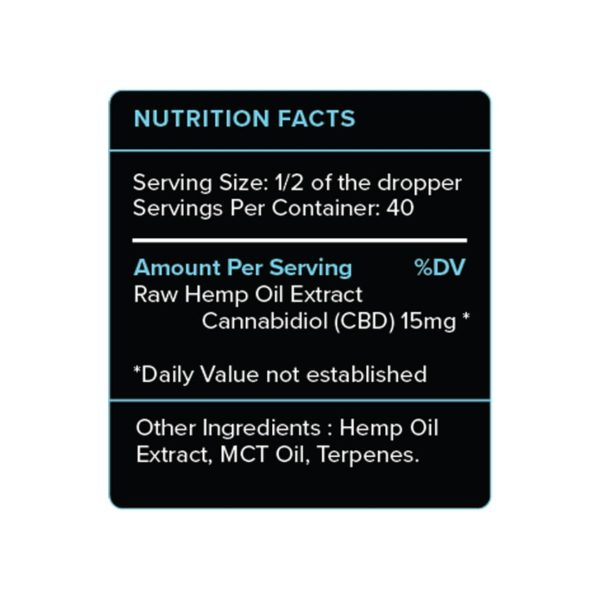 benefits of hemp oil for weight loss
