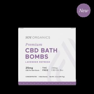 bath bomb facts